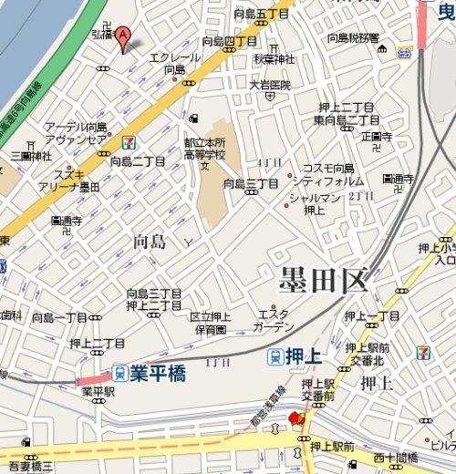 http://www.oshinaka.com/xdata/koufukuji.jpg
