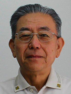 横井氏''